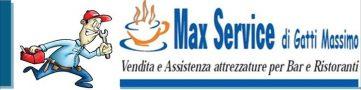 Max Service di Gatti Massimo
